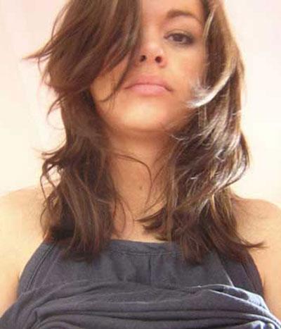 Natalie photo