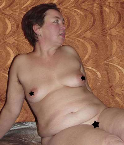 Pauline photo